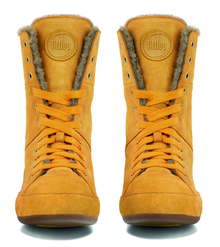 d5577045e9fb Image Polar sneakers ...