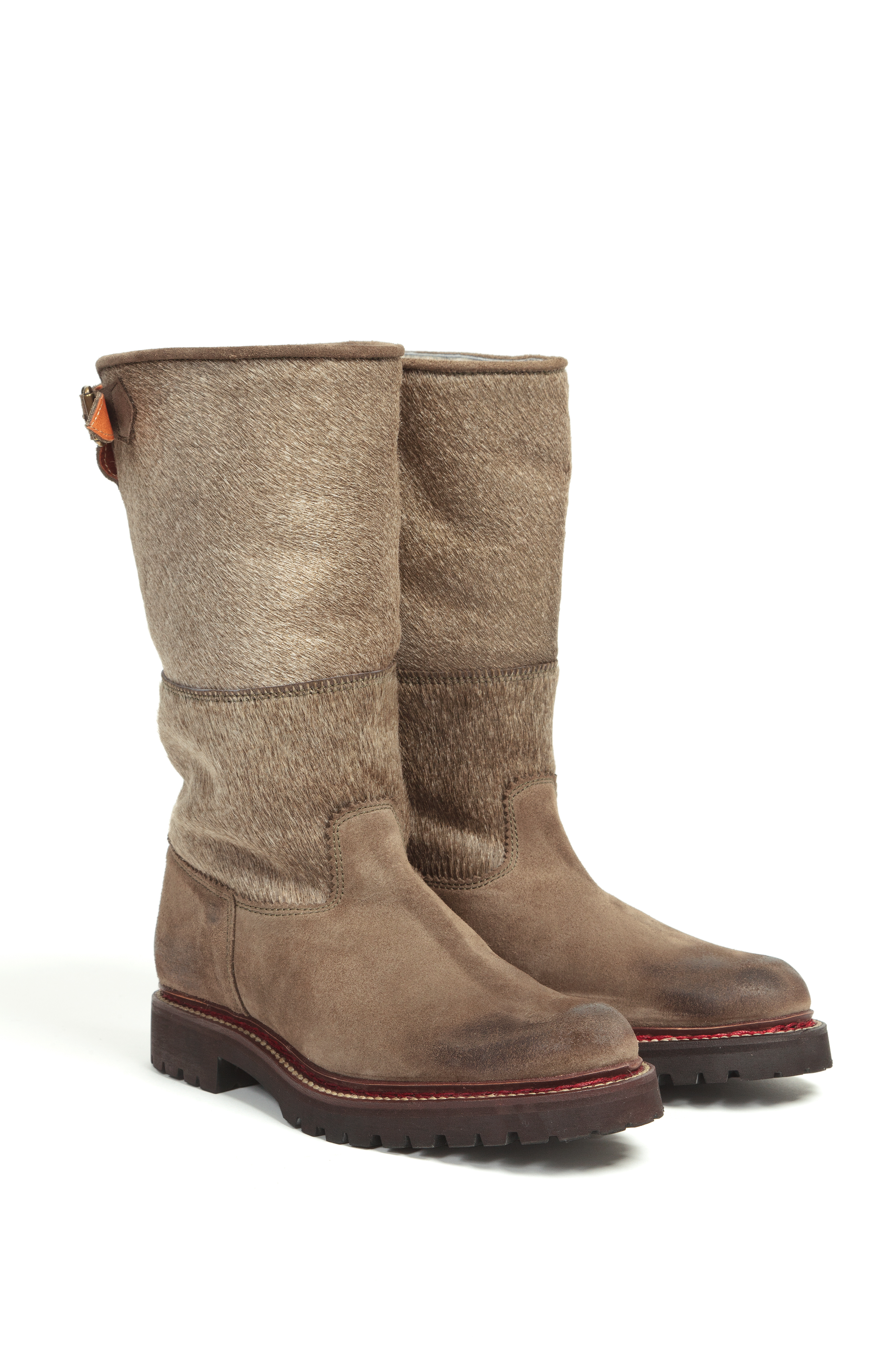 a7711faecd8 Boots Ugg Reputation Watches Mgc Ugly Uggs Cheap dCxoBe