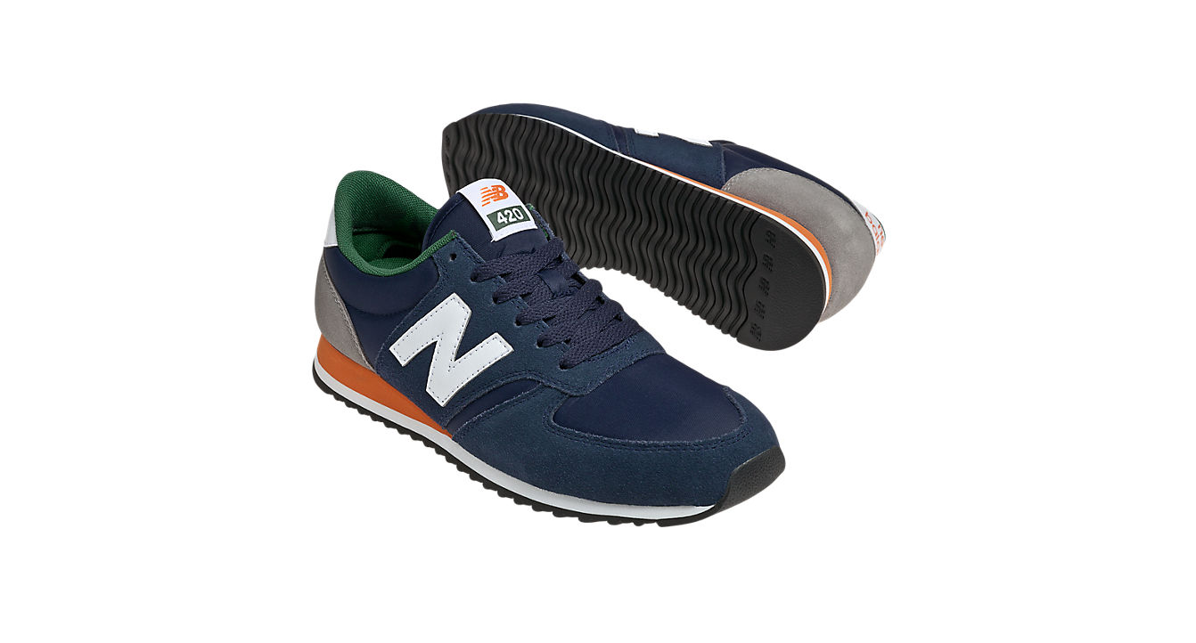 new balance 420 womens uk
