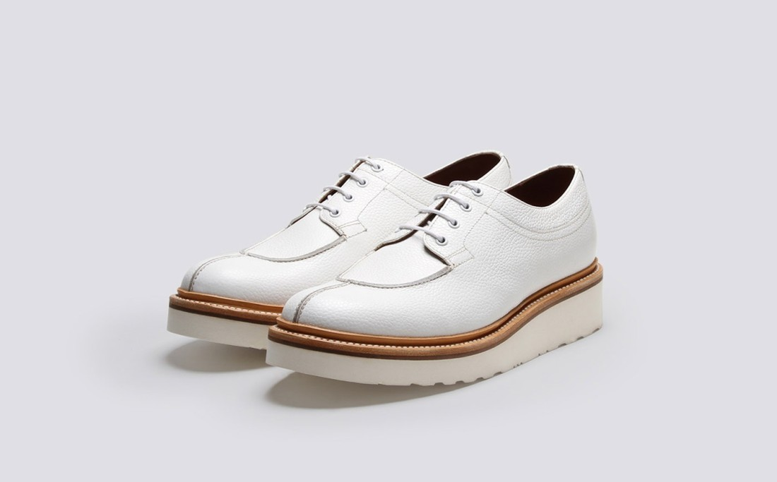 grensin-winnie-white-shoes