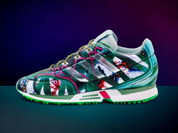 adidas Originals by Mary Katrantzou £135