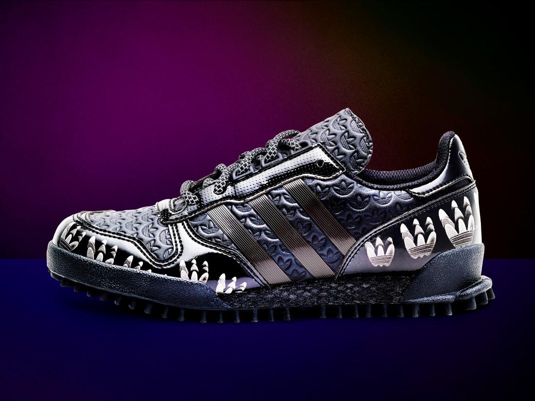 adidas Originals by Mary Katrantzou £155