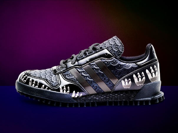 adidas Originals by Mary Katrantzou £155