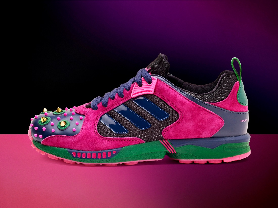 adidas Originals by Mary Katrantzou £195