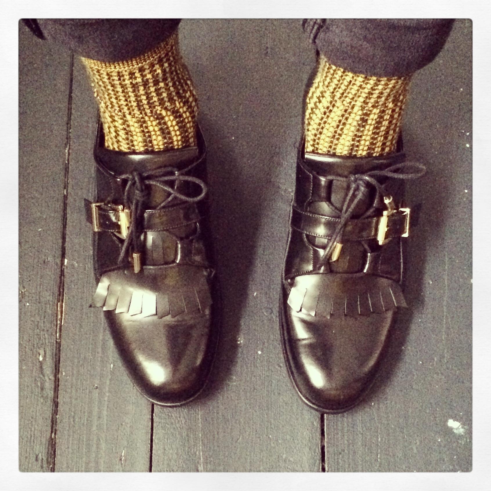 FOOTWEAR - Sandals Havva JUvAu