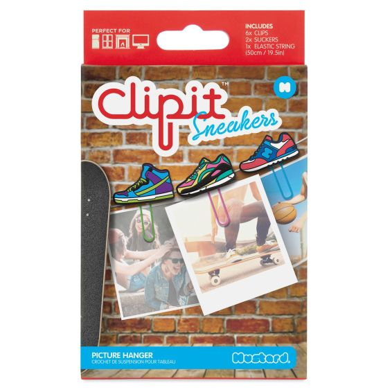 clipit-sneakers