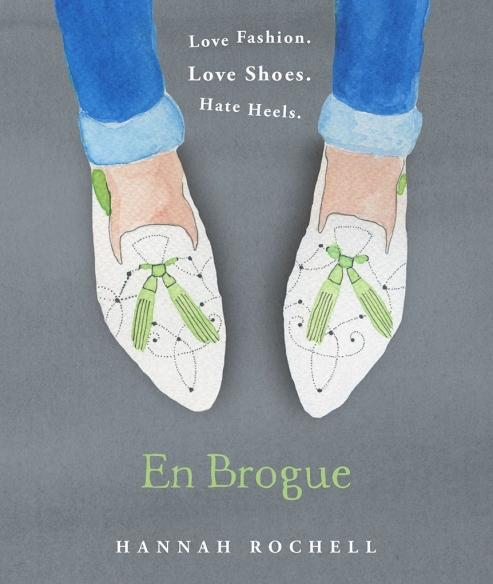 en-brogue-cover