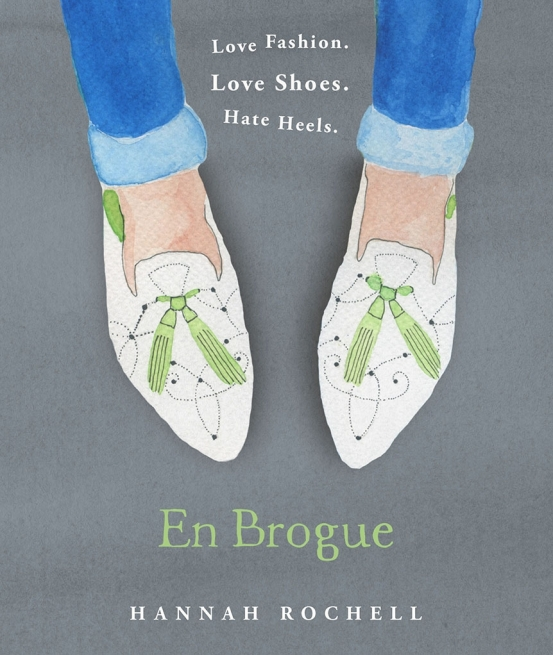en-brogue-cover