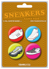 sneakers-badge-pack