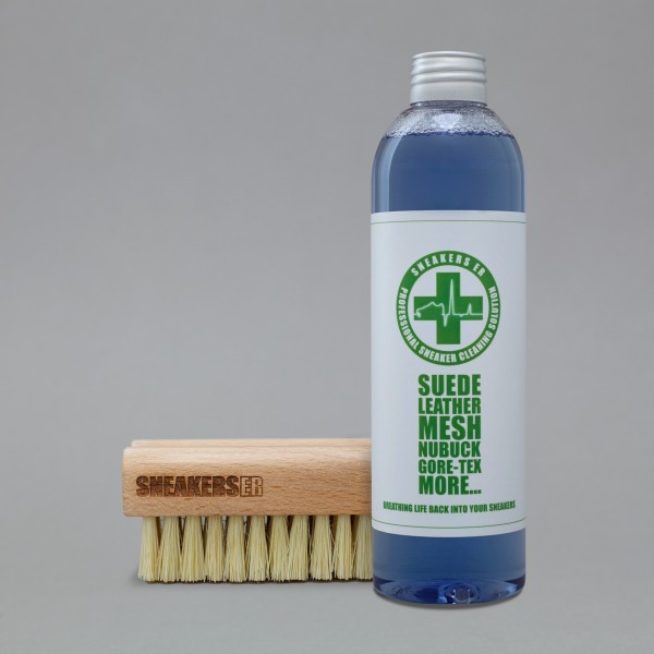 sneakerser_professional_sneaker_cleaning_solution_250ml_brush_kit_sneakers_er-600x600