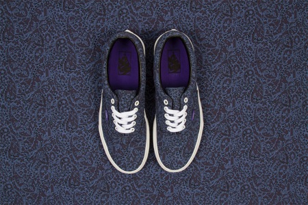 Vans x Liberty_Era_Holiday 2014