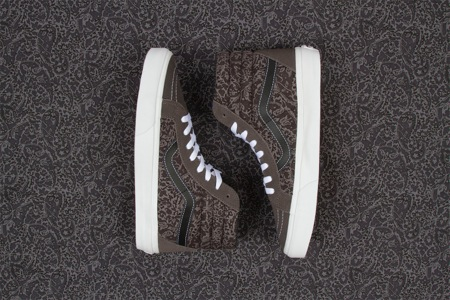Vans x Liberty_Sk8-Hi Reissue_Holiday 2014