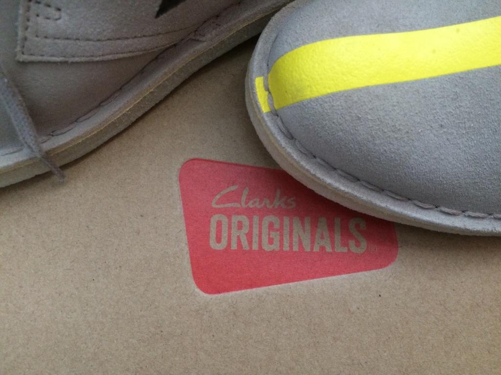 a0e649539 The EnBroguelopedia  Clarks Originals desert boots – En Brogue