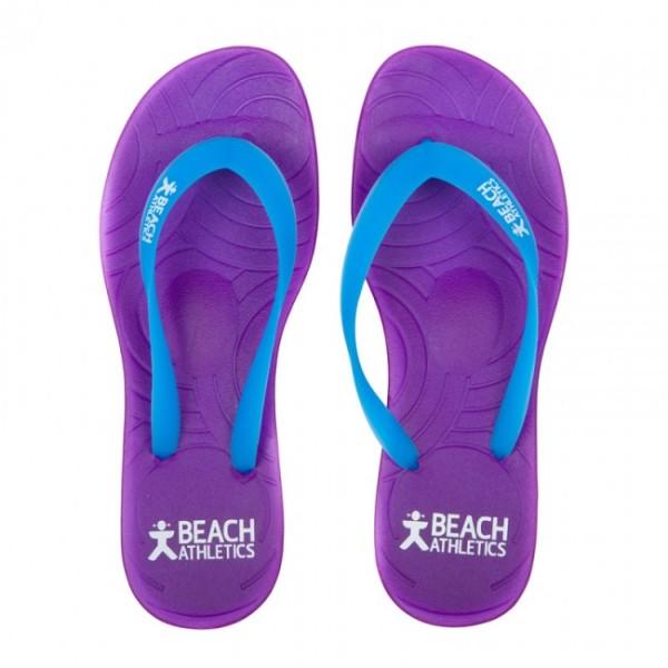 corsica-flip-flops-purple-turquoise-pair.jjpg