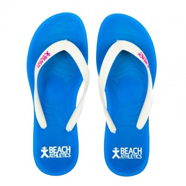 corsica-flip-flops-turquoise-white-pair