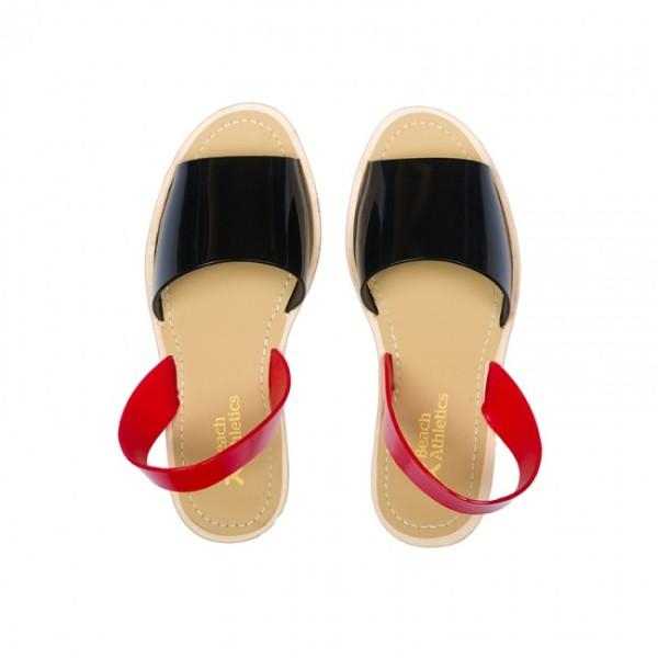 plage---black-red-_2_