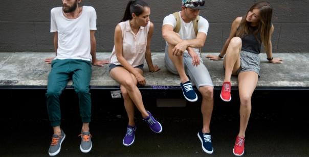 sneakers opener
