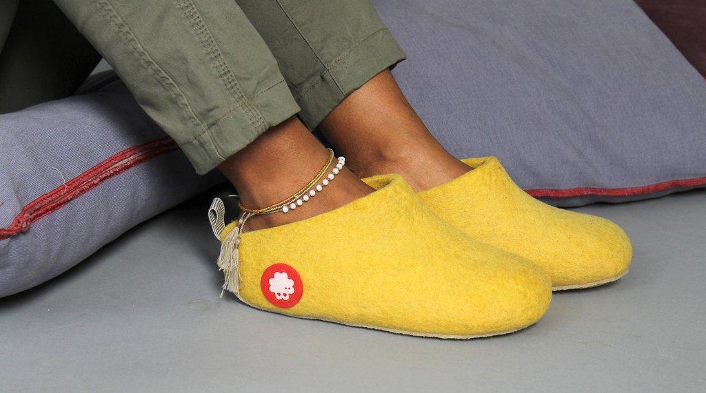 baabuk-slippers