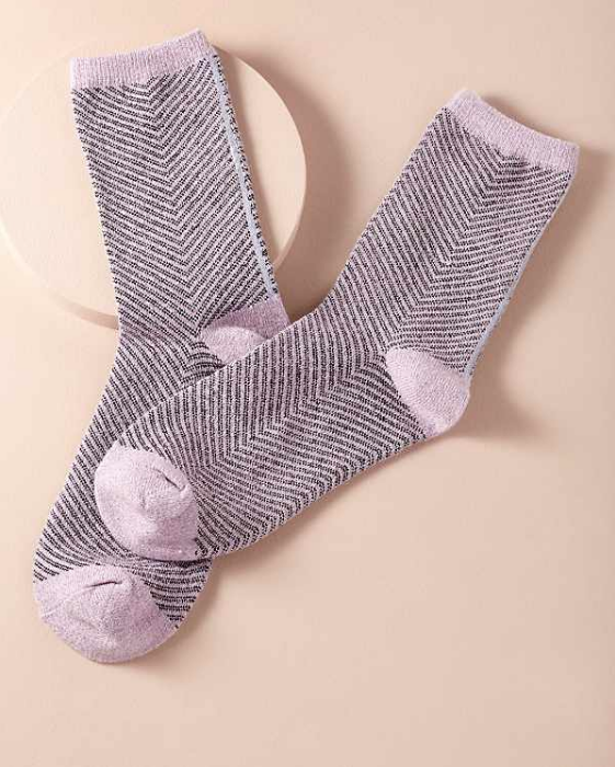 Becksondergaard socks
