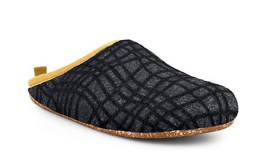 camper-slippers