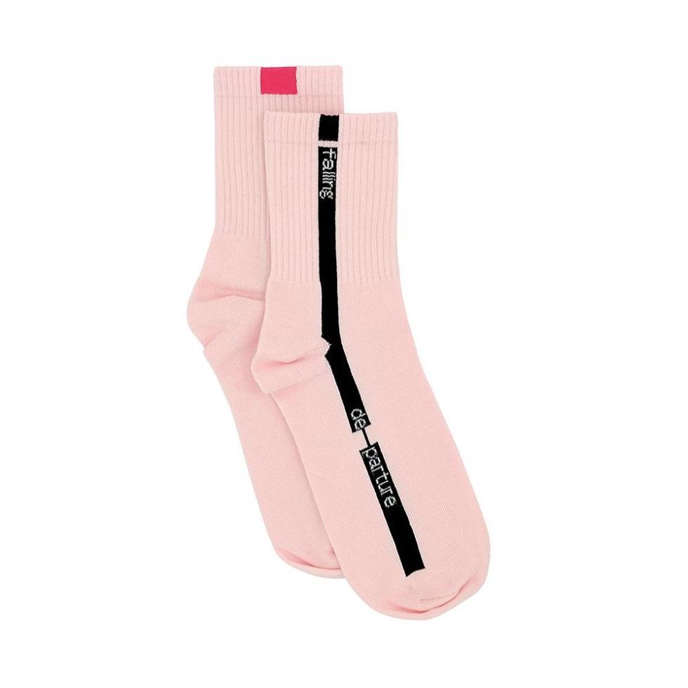 de-parture-socks-web-pink-01_2048x2048