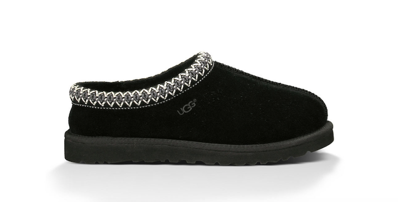 ugg-tasman-slippers