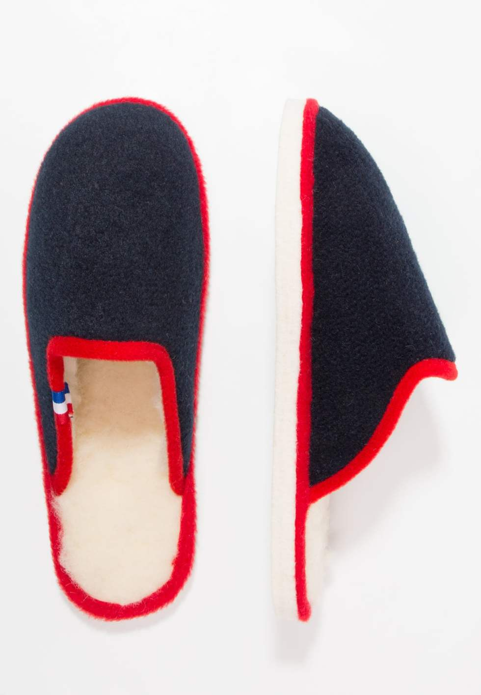 Zalando slippers