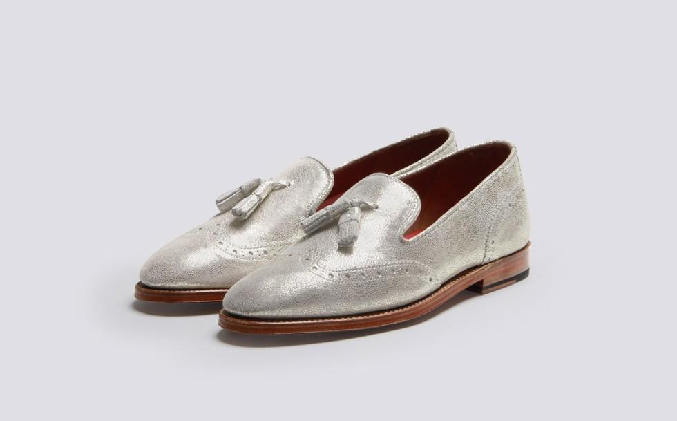 grenson-kate-loafer