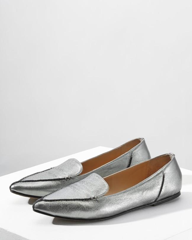 jigsaw-celeste-loafers