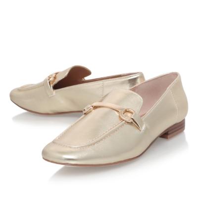 kurt-geiger-gogo-loafers