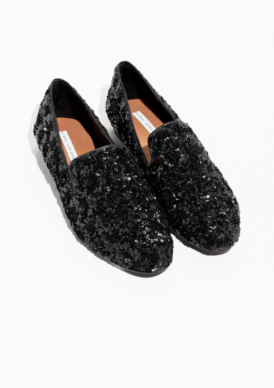 other-stories-sequin-slippers