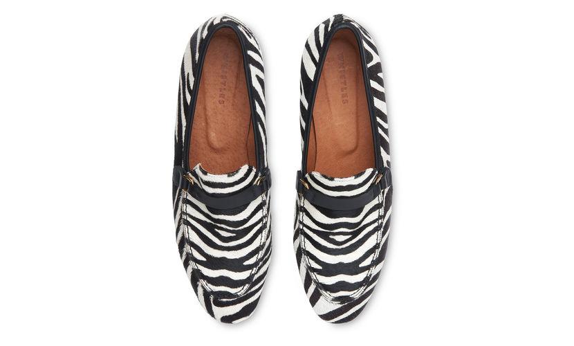whistles-zebra-loafers