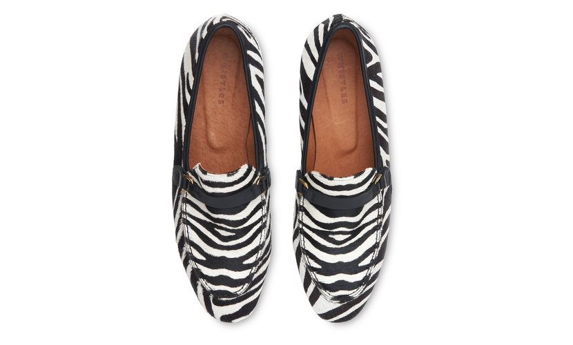 whistles-zebra-loafers