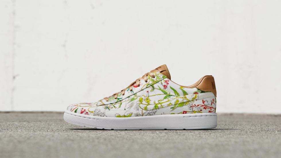NIKE_NEWS_SNEAKER_FEED_LIBERTY_1706_hd_1600