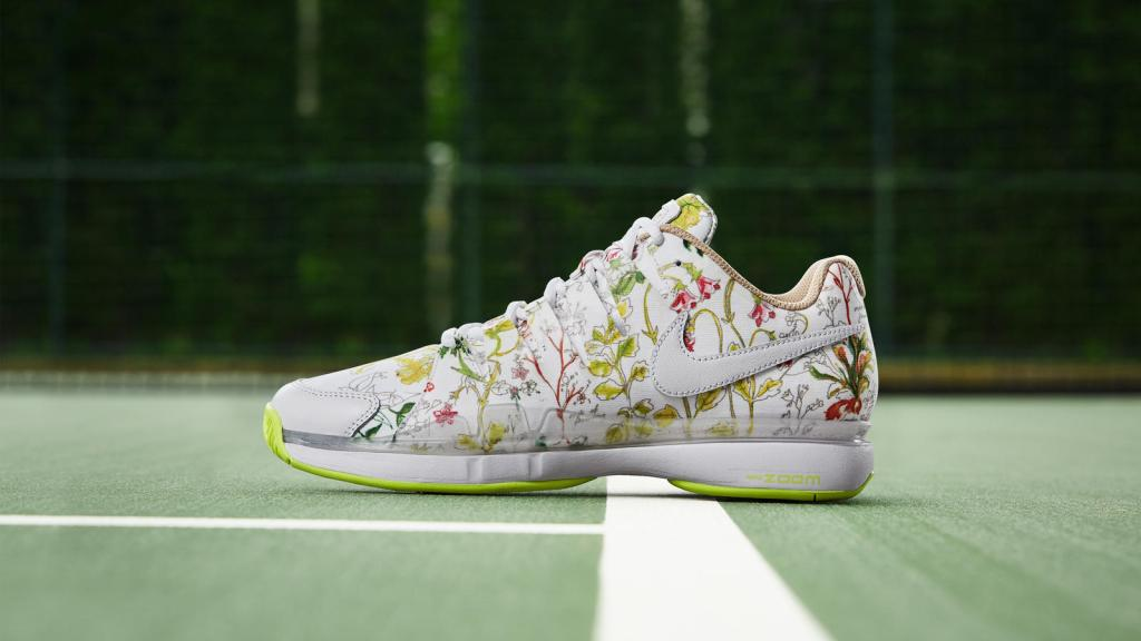 41f355c6e34e ALL the new Nike X Liberty designs  swoon – En Brogue