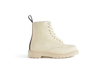 dr-_martens_1460_putty_164-99-zalando-2