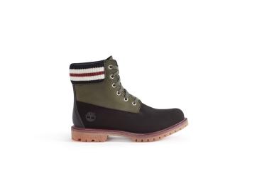 timberland_6_inch_premium_boots_black_green_209-99-zalando-2