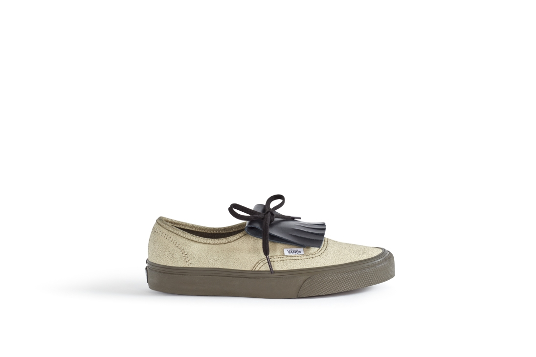 vans_authentic_putty_olive_night_109-99-zalando-2