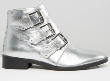 asos-silver-boots