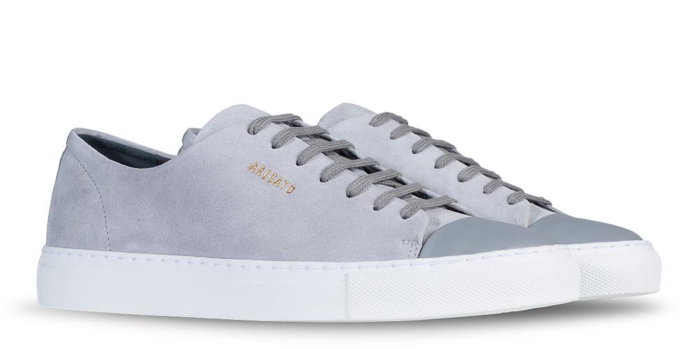 cap-toe-sneaker