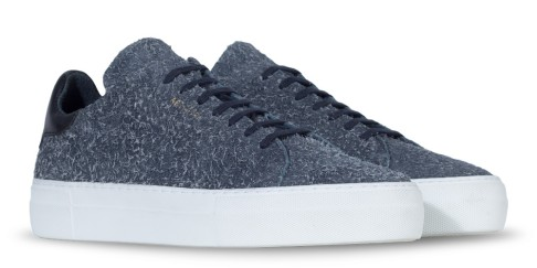 clean-360-sneaker