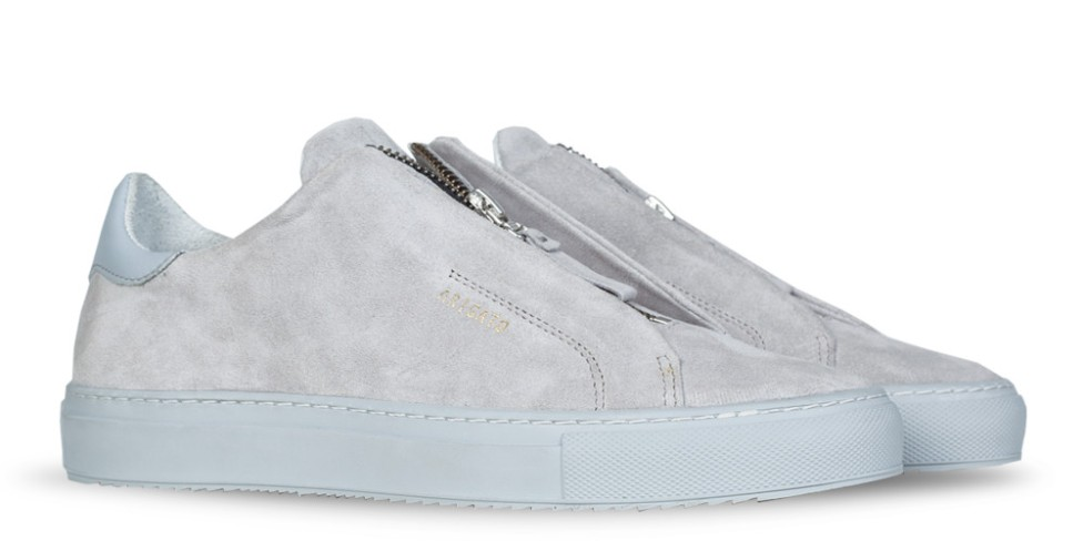 clean-90-zip-sneaker