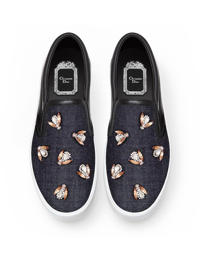 dior-bee-sneakers