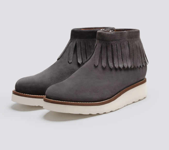 grenson-trixie-boots