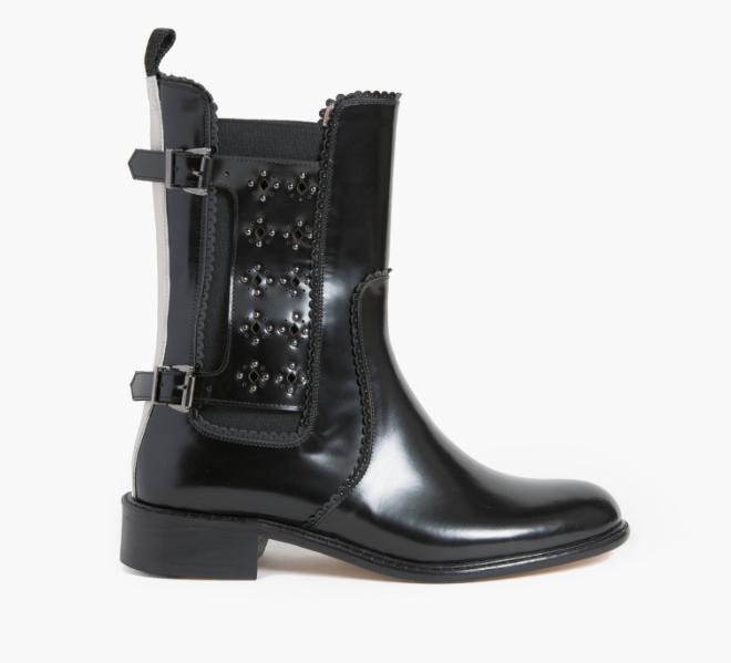 havva-bleeker-boots