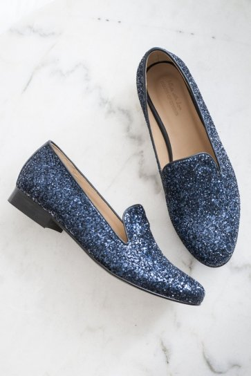 house-of-spring-paname-glitter-loafers