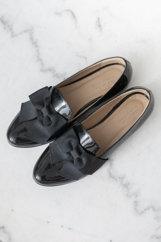 house-of-spring-portobello-bow-loafers