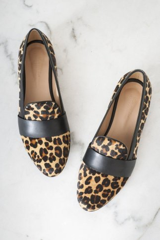 house-of-spring-portobello-pony-loafers