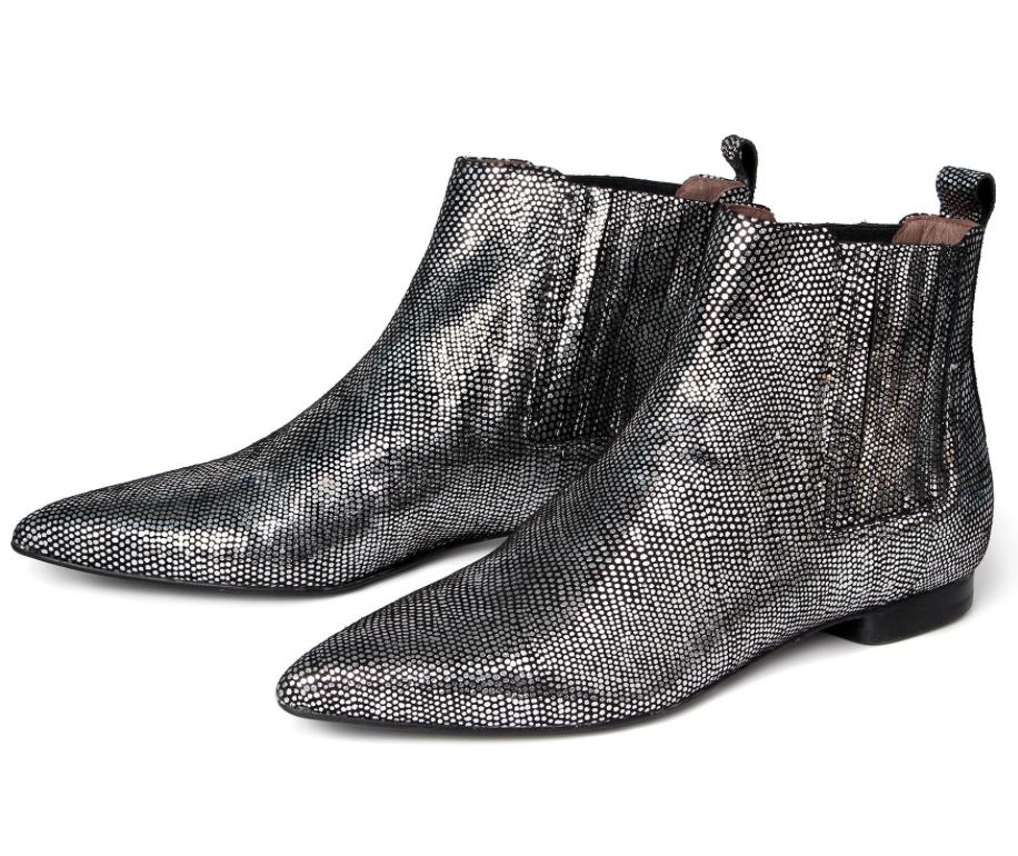 hudson-reine-boots