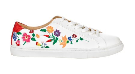 marks-and-spencer-embroidered-trainer